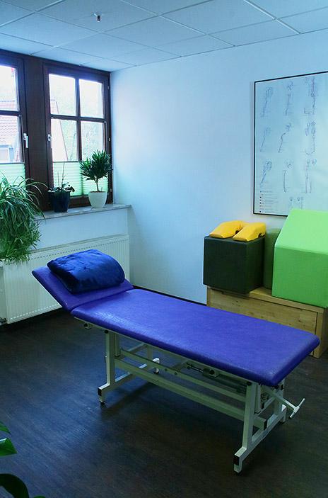 praxisraum-2_casa-medici