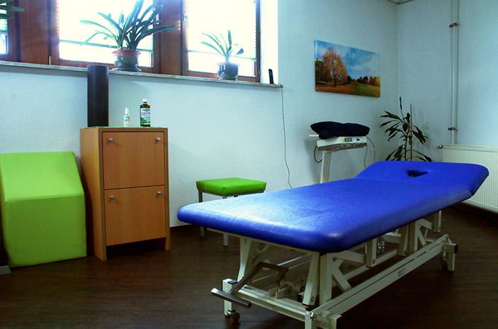 praxisraum-5_casa-medici