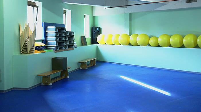 trainingsraum-5_casa-medici