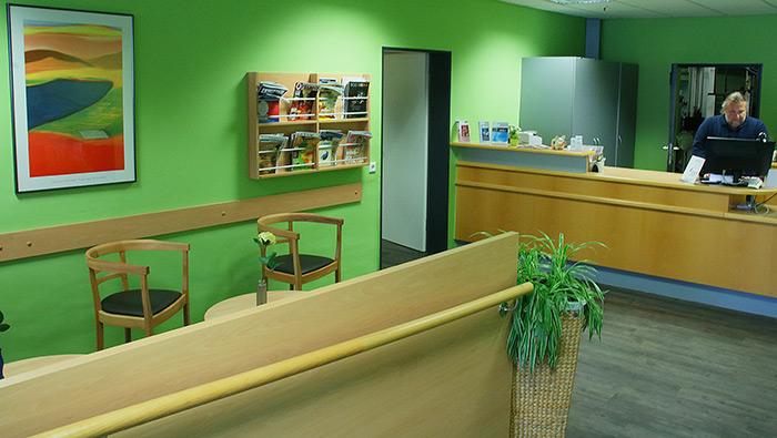 eingangsbereich-2_casa-medici