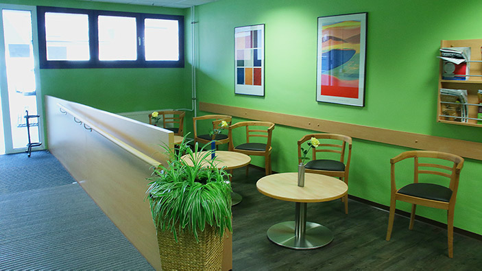 eingangsbereich-3_casa-medici